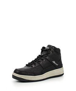 Ellesse | Ботинки
