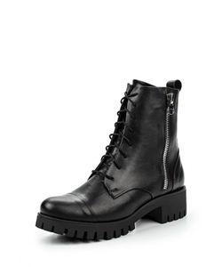 Giatoma Niccoli | Ботинки
