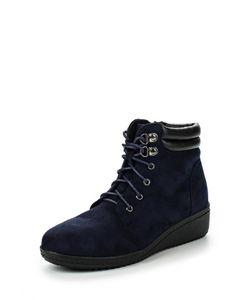 HF Shoes | Ботинки