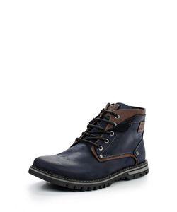 iD active | Ботинки