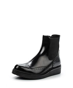 K&B | Ботинки
