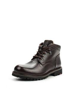Lloyd | Ботинки