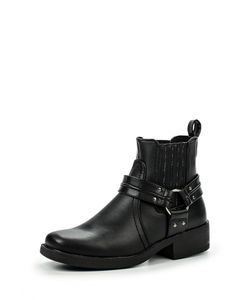 MAVERICK | Ботинки