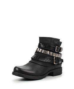 Super Mode | Ботинки