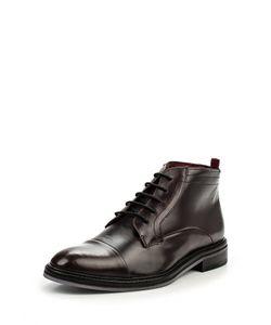 Ted Baker London | Ботинки