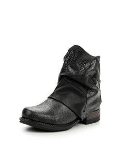 Weide | Ботинки