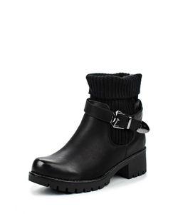 Fashion & Bella | Ботинки