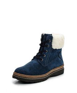 Elita | Ботинки