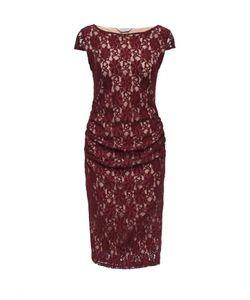 Dorothy Perkins Maternity | Платье