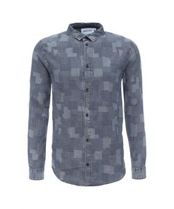 Anerkjendt | Рубашка