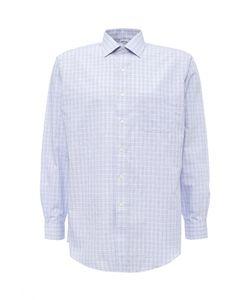 Brooks Brothers | Рубашка