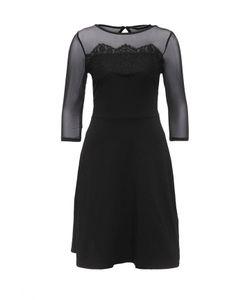 Dorothy Perkins | Платье