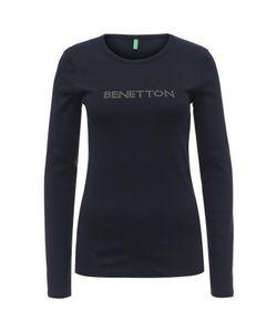 United Colors Of Benetton   Лонгслив