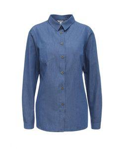 Yarmina | Рубашка Джинсовая