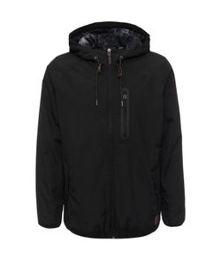 O`Neill | Куртка Утепленная