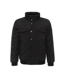 FEATURING | Куртка Утепленная