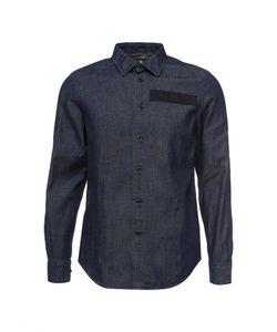 G-Star | Рубашка Джинсовая