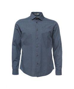MCS | Рубашка