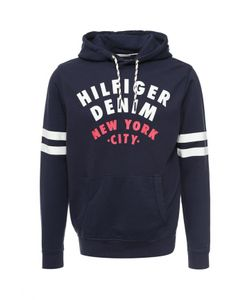 Tommy Hilfiger Denim | Худи