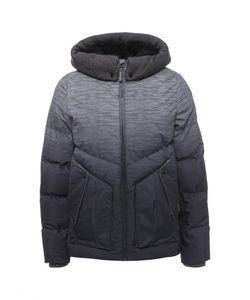 Rip Curl | Куртка Утепленная