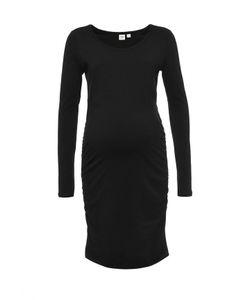 Gap Maternity | Платье