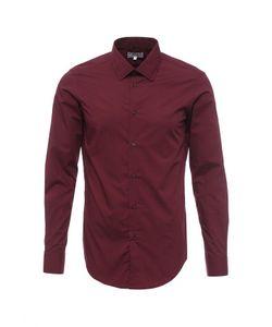 Alcott | Рубашка