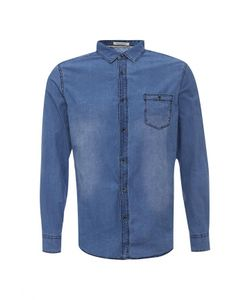 Tony Backer | Рубашка Джинсовая