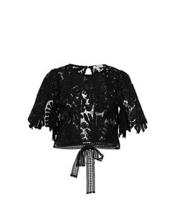Paccio | Блуза