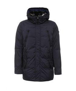 Clasna | Куртка Утепленная