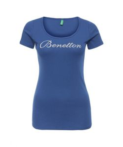 United Colors Of Benetton | Футболка