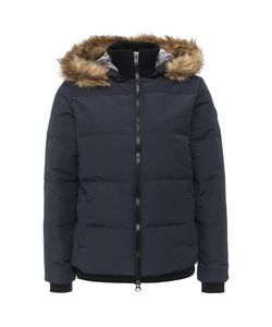 FEATURING   Куртка Утепленная
