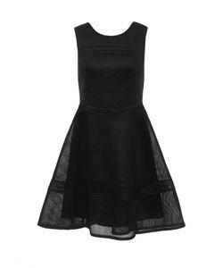 Miss Selfridge | Платье