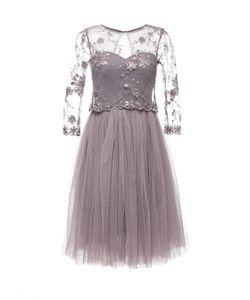 Little Mistress | Платье