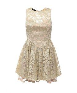 Bebe   Платье