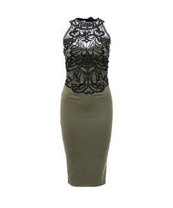 Edge Street   Платье
