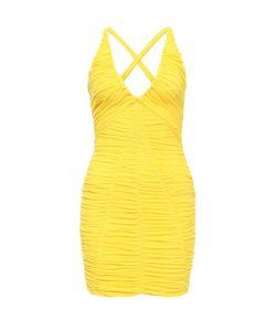 Bebe | Платье