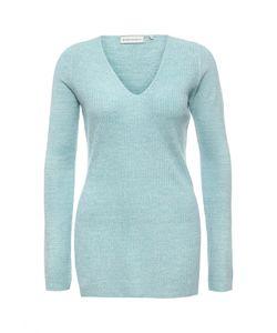 Delicate Love   Пуловер