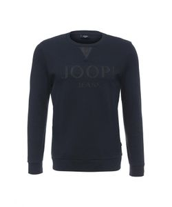 Joop! | Свитшот