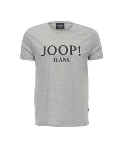 Joop! | Футболка