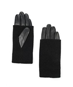 Bata | Перчатки