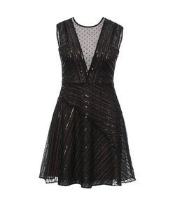 BCBGMAXAZRIA | Платье