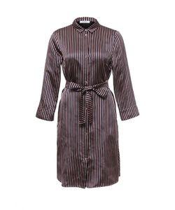 MAX&Co   Платье