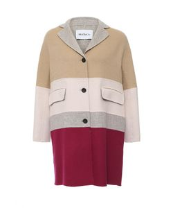 MAX&Co   Пальто
