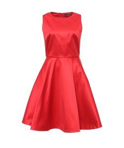 Bestia   Платье