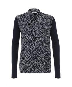 MAX&Co   Блуза