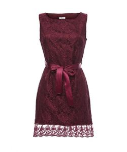 Aurora Firenze | Платье