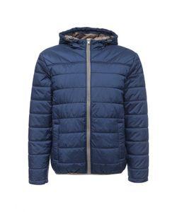 Sela | Куртка Утепленная