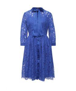 Lusio | Платье