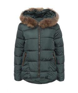 Z-Design | Куртка Утепленная