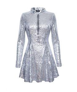 iSwag   Платье